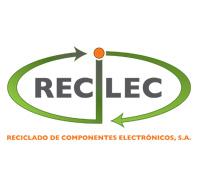Recilec
