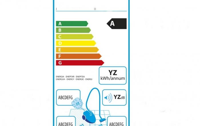 guia-etiqueta-energetica-aspiradores-bosch