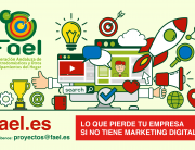 Banner - FAEL Marketing Digital