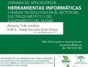 banner_web_almeria