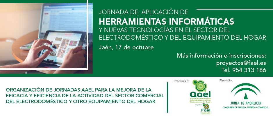 Banner Digitalización Jaén