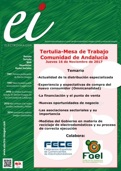 Temario-Comunidad-de-Andalucía-2017