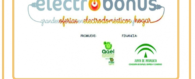 electrobonus web
