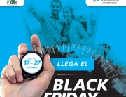 2017.11_Campaña-Black-Friday-001