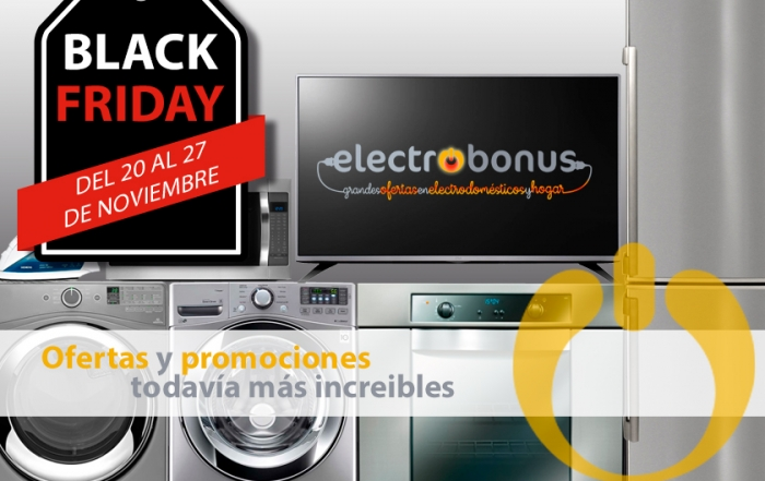 Post-facebook-Electrobonus-Blackfriday