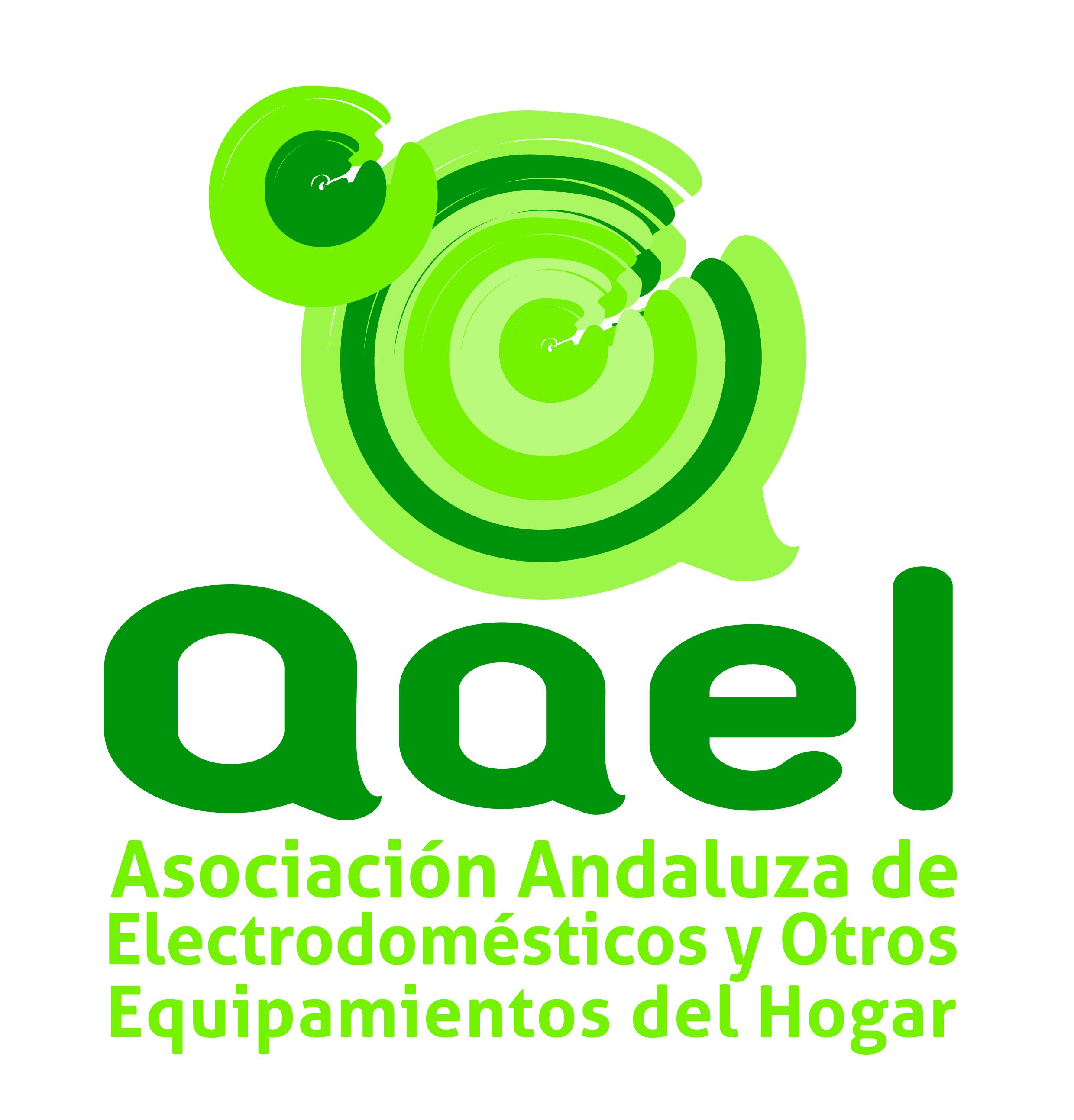 Logo AAEL trazado-01
