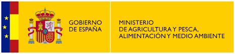 MINISTERIO_MA