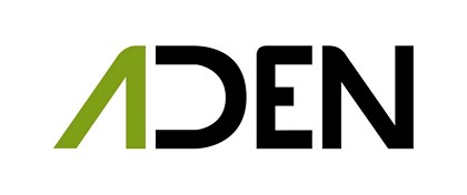 aden (Copiar)