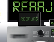 CABECERA_ELECTROBONUS_REBAJAS