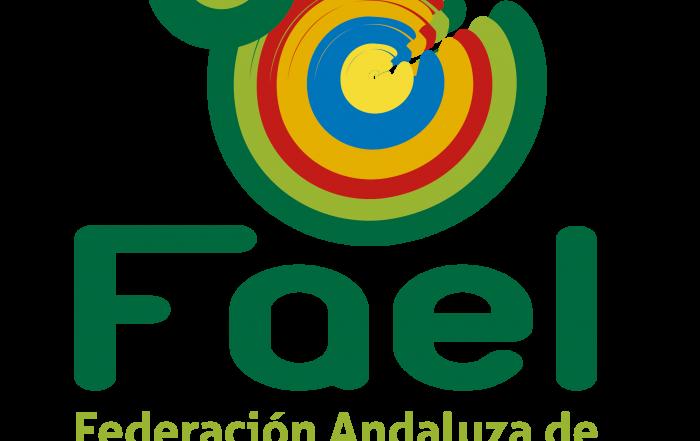 Logo FAEL Trazado-01