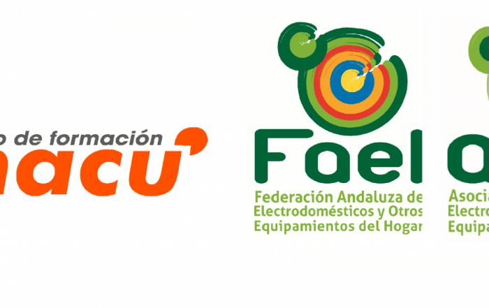 Logos Comunicado Macu