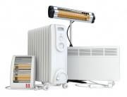 Imagen extraída de: https://www.idealo.es/magazin/estufas-y-radiadores-electricos/