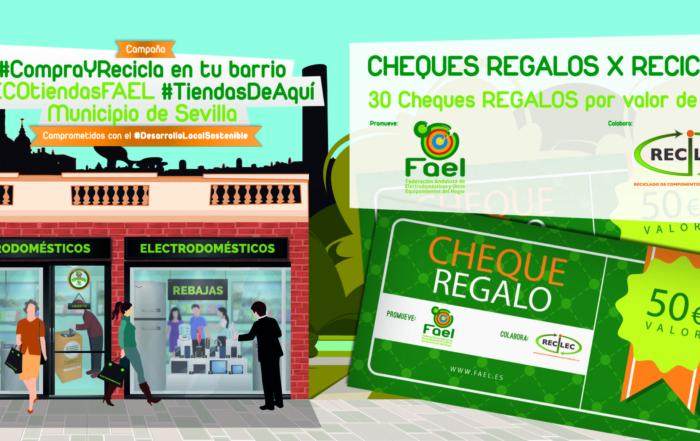 Anverso flyer cheque CompraYRecicla Sevilla (1)
