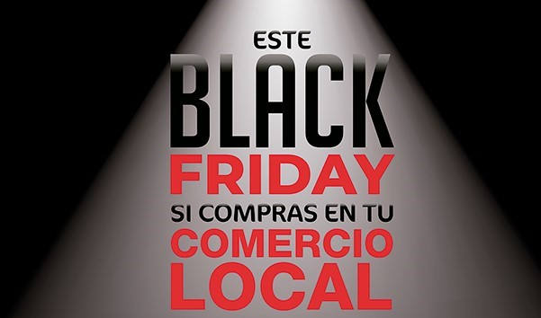 CARTEL-BLACK-FRIDAY-2020-peq