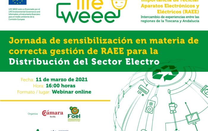 2021.03_Cartel Jornada Empresas Distribución